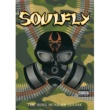Soulfly Roots Bloody Roots