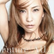 AILI One story-AILI thanx to May J. & KEN THE 390-