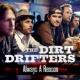 The Dirt Drifters Always A Reason (Video)