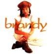 Brandy I Wanna Be Down (Video)