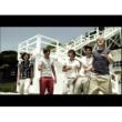 One Direction ホワット・メイクス・ユー・ビューティフル