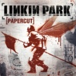 Linkin Park Papercut (Video)