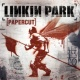 Linkin Park Papercut (Video)