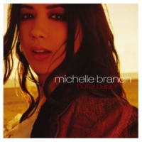 Michelle Branch A Case Of You