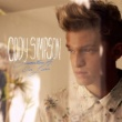 Cody Simpson Summertime Of Our Lives