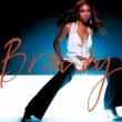 Brandy Afrodisiac