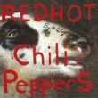 Red Hot Chili Peppers Universally Speaking