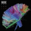 Muse The 2nd Law (Deluxe)
