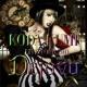 倖田來未 キューティーハニー/Butterfly(KODA KUMI LIVE TOUR 2011~Dejavu~)
