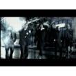 Backstreet Boys ショウ・ミー・ザ・ミーニング・オブ・ビーイング・ロンリー
