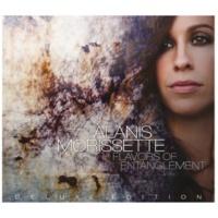 Alanis Morissette Underneath