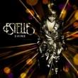 Estelle Shine (Deluxe)