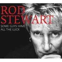 Rod Stewart Tonight's the Night (Gonna Be Alright) [2008 Remastered Version]