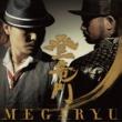 MEGARYU HI-ENA feat.G2 & NEO HERO