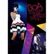 BoA Bad Drive(BoA Live Tour 2008 -THE FACE-)