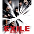 EXILE song for you