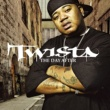 Twista Girl Tonite (feat. Trey Songz)