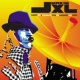 Junkie Xl Between These Walls (feat. Anouk