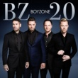 Boyzone Love Will Save The Day