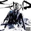 Staind Staind (Deluxe)