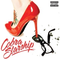 Cobra Starship Anything for Love (feat. Shaggy) [Cobra Starship Mix]