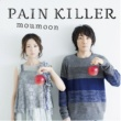 moumoon PAIN KILLER