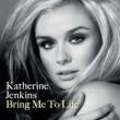 Katherine Jenkins Bring Me To Life