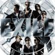 Sowelu,EXILE,DOBERMAN INC 24karats -type EX-
