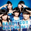 Dream5 READY GO!!