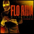 Flo Rida Wild Ones (feat. Sia)