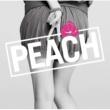 大塚 愛 PEACH/HEART