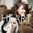中村舞子 HEART