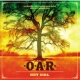 O.A.R. Hey Girl (Video) Clean Video  audio
