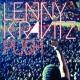 Lenny Kravitz Push