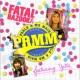 Fatal Bazooka Parle A Ma Main feat. Yelle et Christelle