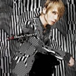 Acid Black Cherry イエス