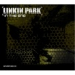 Linkin Park In The End (Video)