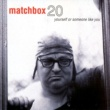 Matchbox Twenty Push
