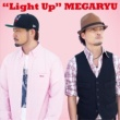MEGARYU Light Up