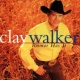 Clay Walker Then What? (Video)