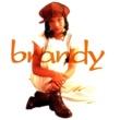 Brandy Baby