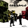 Skindred Nobody