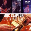 Eric Clapton Badge (Live Video Version-One More Car)