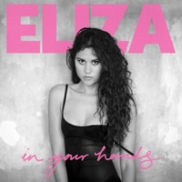 Eliza Doolittle Back Packing