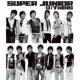 SUPER JUNIOR U