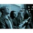Backstreet Boys シェイプ・オブ・マイ・ハート