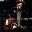 Eric Clapton Tears In Heaven (Live Video Version)