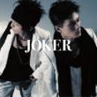 JOKER No.1