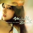 Michelle Branch Sooner Or Later
