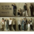 SUPER JUNIOR ROKKUKO!/SUPER JUNIOR-T